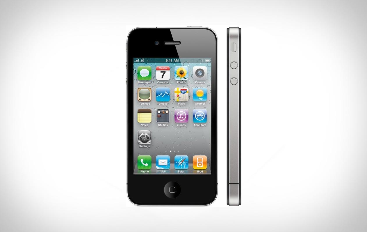 Nejlevnější opravy iPhonů v ČR!  #Apple #Iphone