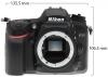 Nikon-D7200