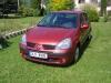 osobni-automobil-Renault-CLIO
