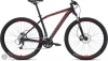 Specialized-Rockhopper-Sport-29-2015