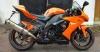 vnukovi-motorka-Kawasaki-ZX-10R-