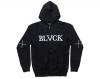 BLACK-SCALE-MIKINA