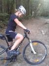 Horske-kolo
