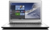 Notebook-model--Lenovo-idepad-51015ISK