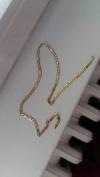 Zlaty-retizek