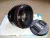 Objektiv-Canon-EF-50mm-f12-L-USM-
