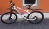 Cyklisticke-kolo