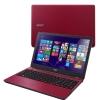 Acer-Aspire-E15-E5-511-P5V9-Pentium-N3540-4GB-1TB-156