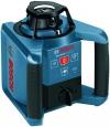 Rotacni-laser-Bosch-GRL-250-HV-