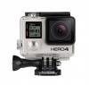 kamera-go-pro-Hero-4-silver