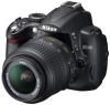 Fotoaparat-NIKON-D5000objektiv-nikkor-18-55