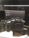 Panasonic-DC-GH5EG-K-