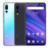 mobilni-telefon-UMIDIGI-A5PRO