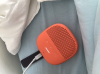 Bose-SoundLink-Micro-Bright-Orange