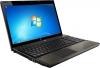 HP-ProBook-4525s