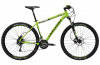 Cannondale-Trail-4