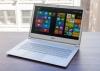 Ultrabook-Acer-Aspire-S7