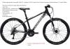 Damske-kolo-Cannondale-Trail-SL-2-velikost-M-rok-2012