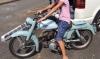 Motocykl-ducati-98