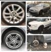 2x-ALU-kola-VW-Golf-IV-22540-R18-a-Skoda-Yeti-22550-R17