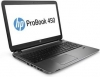 notebook-hp-Probook-450-g2