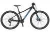 Horske-kolo-Scott-Contessa-Scale-710-velikost-S-model-2017