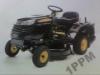zahradni-traktor-partner-P11577RB