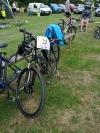 Crossove-kolo-KTM-Trentino