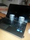 HP-probook-4330s