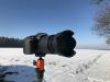Nikon-D5300--18-140mm-ED-VR