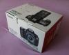 Fotoaparat-Canon-60D-EF--S-18-135mm-
