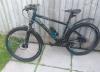 Horske-kolo-Btwin-Rockrider-ST-520