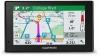 GPS-Garmin-DriveSmart-51-LMT-D-Lifetime-EU