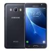 Samsung-Galaxy-J5-Duos-2016