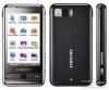 Mobil-Samsung-Omnia-SGH-i900