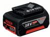 Akumulator-Bosh-Professional-ProCORE18V-40Ah