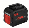 Akumulator-Bosh-Professional-ProCORE18V-120Ah