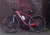 bike-Specialized-S-Works-Stumjumper-2012