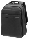 Batoh-Samsonite-Network-2---LAPTOP-BACKPACK-15-16