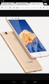 Nubia-N1-dual-sim-3G-32Ggolden-NX541J