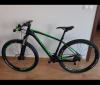 Bicykel-Kellys-Stage-30