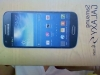 Samsung-Galaxy-S4-mini---Black-Mist