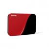 Externi-pevny-disk-znacky-Toshiba-500-GB