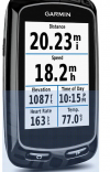 Cyklo-navigace-a-tester-GARMIN-810