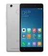 Xiaomi-Redmi-3S-3GB32GB-s-CZ-LTE-sedy