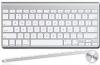 Apple-bezdratova-klavesnice