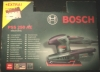 Bosch-vibracni-bruska--PSS-250-AE