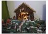 starozitny-betlem-figurky-drevena-budka