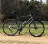 Cannondale-Topstone-1-2021