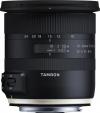 Objektiv-Tamron-10-24mm